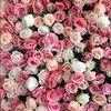 flowertica